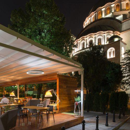 HotelExt-restaurant_1077090971