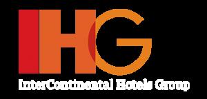 IHG-white
