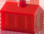 RedHotel-sm